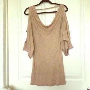 Mini dress by Arden B